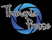 Thomania-Presse